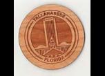 Photos of Wood Coasters