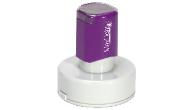 Custom Rubber Stamp Seals