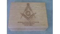 Large Custom Boxes