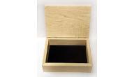 Box Wood Species