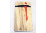 Wood Check Presenters