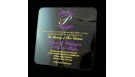 Custom Acrylic Products