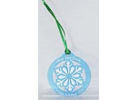 Acrylic Ornaments