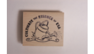 Art Rubber Stamps