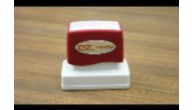 Quick Dry Stamps for Photos & More
