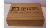 Custom Engraved Gift Boxes