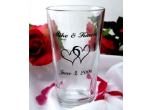 Engraved Glasses & Mugs