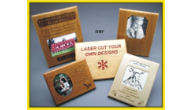Engraved Picture Plaques