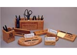 Economical Personalized Employee Recognition & Client Appreciation Office Gifts