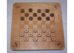 Custom Engraved Games