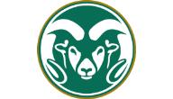 See All CSU Logos