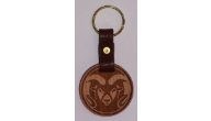 CSU Key Chains