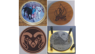 Coaster Gifts