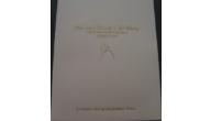Wedding Folders