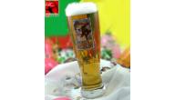 Beer Mugs & Glasses