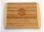 Engraved Cutting Boards & Kitchen Gifts