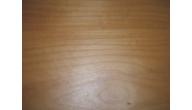 Wood Blanks for Calligraphy (Veneer)