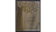 Green Award Plaques