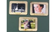 Wedding Magnet Favors