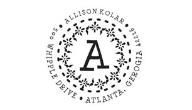 Designer Address Stamps