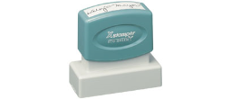 N Series - Premium Stamp (Life Time Warranty)