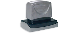 VX Series Pre Ink Stamps (1 Year Warranty)