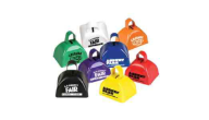 Promotional Products-Search 300,000 items