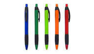Pens (Promotioanl Products)