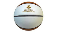 Personalized Basketballs, Footballs, Baseballs, Gloves & More