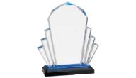 Premier Acrylic Awards