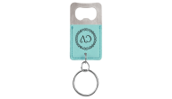 GFT539-RBOKC - Rectangle Bottle Opener Key Chains