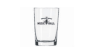 Offering custom personalized beer glass & mugs.  Our laser engraved beer mugs can be purchased in low minimum quantities.