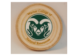 Offering moose refrigerator magnets. Custom made moose or wildlife magnet favors make unique memory items for parks and resorts in the wild.