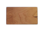 Offering custom engraved wooden business card magnets with logos.  Our unique wooden magnet products are great promotional advertising give aways and favors for special events and occasions.