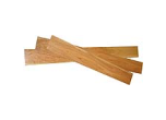 WHOLESALE-WOODSTRIPS - Laser Wood Strips