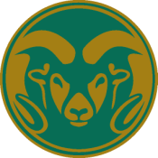 Colorado State Custom Products