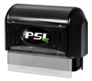 Offering custom rubber stamps!  The best self inking custom made rubber stamp products at the lowest prices on the internet!