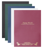 Offering custom presentation folder printing.  Fantantic pocket foloer printing with low minimums and low prices!