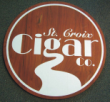 Offering wooden signs.  Our laser engraved signs are tailored to meet your exact size and shape.  Unique home address signage.