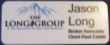 Offering Archon Group name tags.  Beautiful Silver name tag with the Archon logo in Teal with the name printed in black.