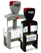PSI-TELLER-401.5 - Premium Teller Stamp