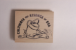 Offering custom art rubber stamps.  Our customized craft stamps are perfect for scrapbooking or wedding invitations.